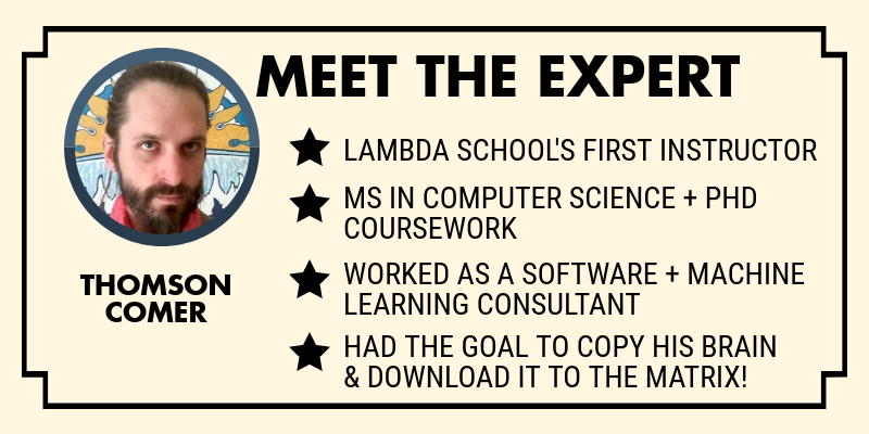 thomson-comer-meet-the-expert-lambda-school