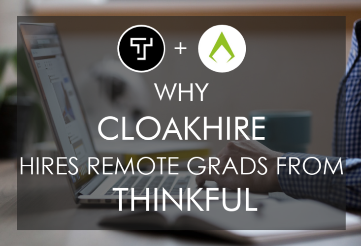 why-cloakhire-hires-remote-web-developers-from-thinkful