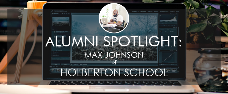 alumni-spotlight-max-johnson-of-holberton-school