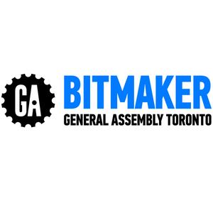 bitmaker-general-assembly-logo