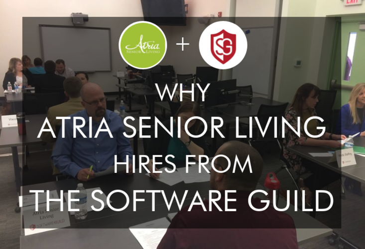 why-atria-senior-living-hires-developers-from-the-software-guild