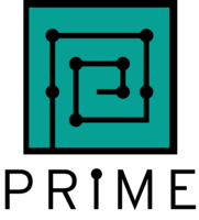 prime-digital-academy-logo