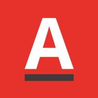 acadgild-logo