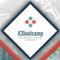 ic-bootcamp-logo