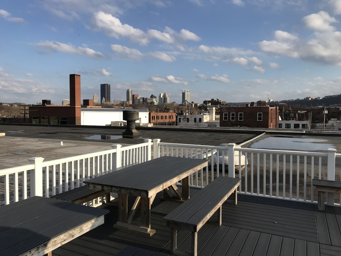 tech-elevator-pittsburgh-campus-rooftop-deck