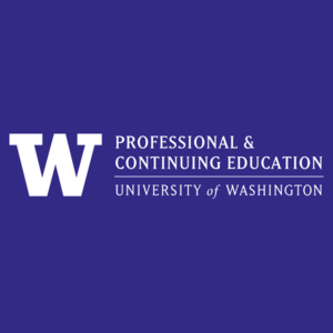 uw-boot-camps-logo