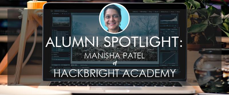 hackbright-academy-alumni-spotlight-manisha-patel-reddit