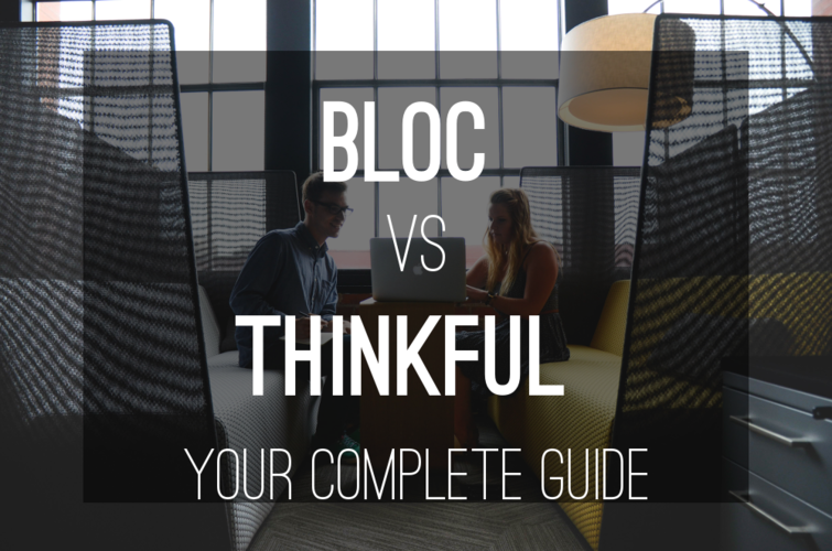 bloc-vs-thinkful