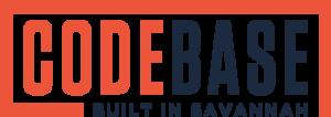 codebase-logo