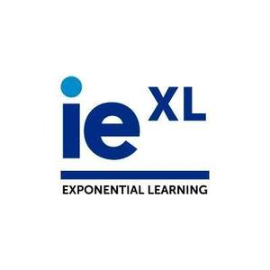 ie-data-science-bootcamp-logo