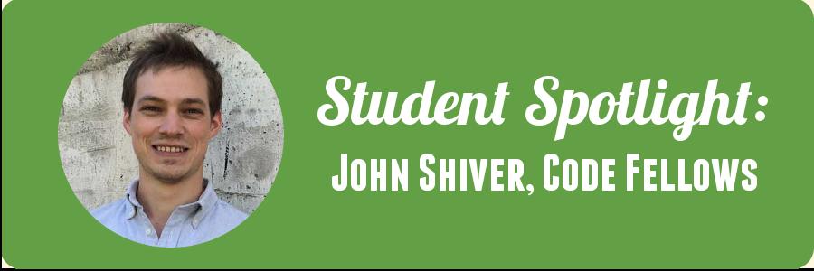 john-code-fellows-alumni-spotlight