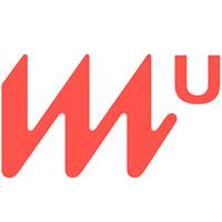 missionu-logo