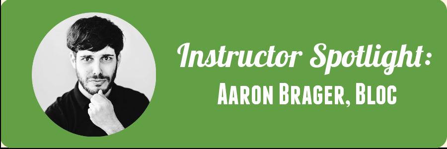 aaron-bloc-instructor-spotlight