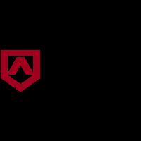 lambda-school-logo
