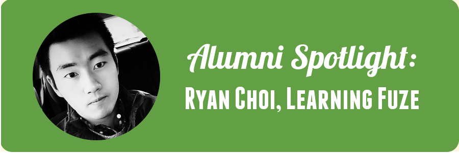 ryan-learningfuze-alumni-spotlight