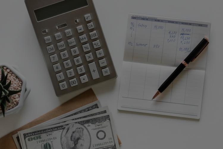 Calculate avoid coding bootcamp loan debt