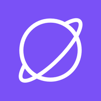 crashcode-logo