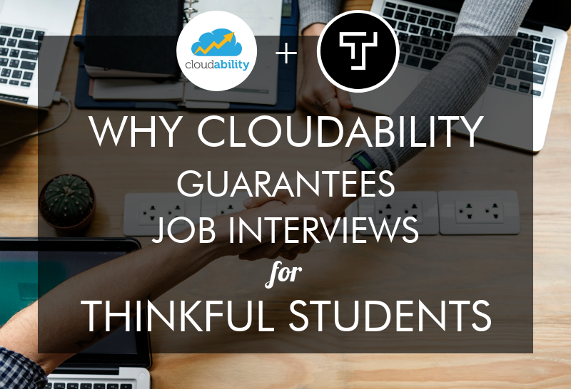 why-cloudability-guarantees-job-interviews-for-thinkful-students