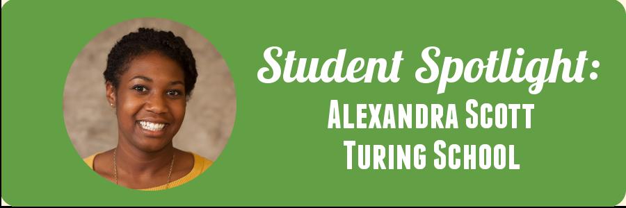 alex-turing-school-student-spotlight