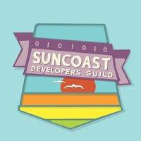 suncoast-developers-guild-academy-logo