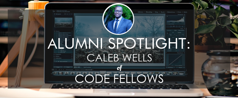 code-fellows-alumni-spotlight-caleb-wells