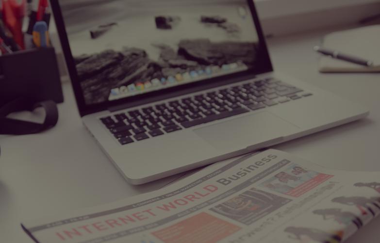 June 2018 coding bootcamp news computer newspaper