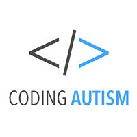 coding-autism-logo