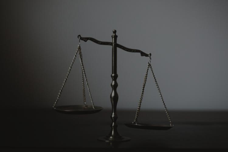 Choosing between law school vs coding bootcamp