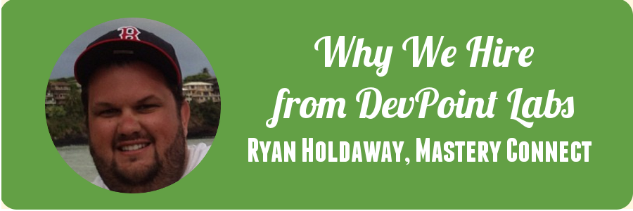 why-ryan-hires-from-devpoint-labs