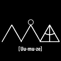 umuzi-academy-logo