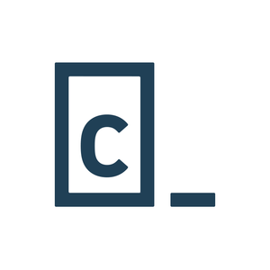 codecademy-pro-logo