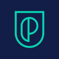 product-school-logo