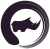 pwny-labs-logo