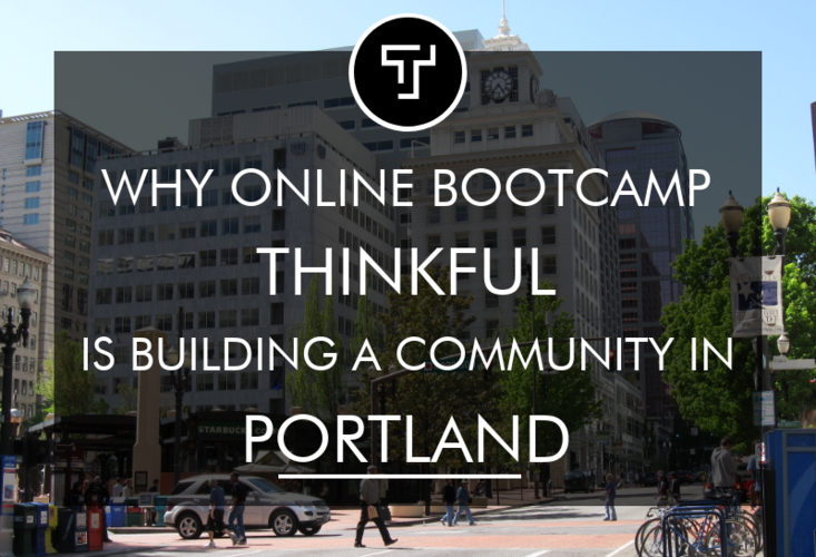 thinkful-portland-oregon
