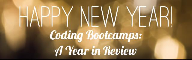 bootcamp-roundup-2014