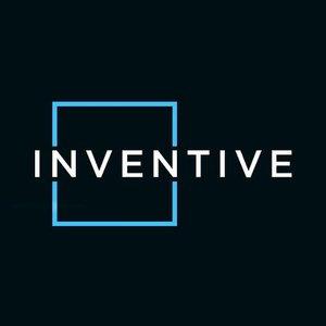 inventive-academy-logo
