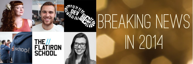 breaking-news-2014