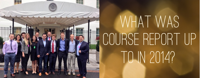 what-course-report-was-up-to-2014