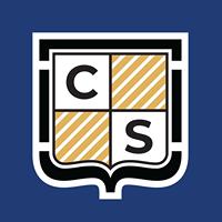 code-stack-academy-logo