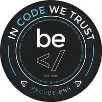 becode-logo