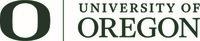 university-of-oregon-boot-camps-logo