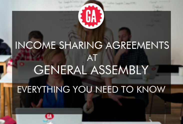 general-assembly-income-share-agreement