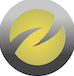 ibg-institute-logo
