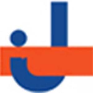 jaaga-logo