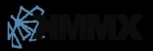 kmmx-it-training-center-logo
