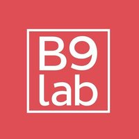 b9lab-logo