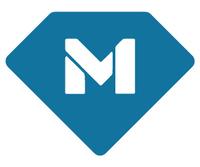 make-school-logo