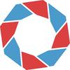Codecool logo