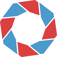 codecool--logo