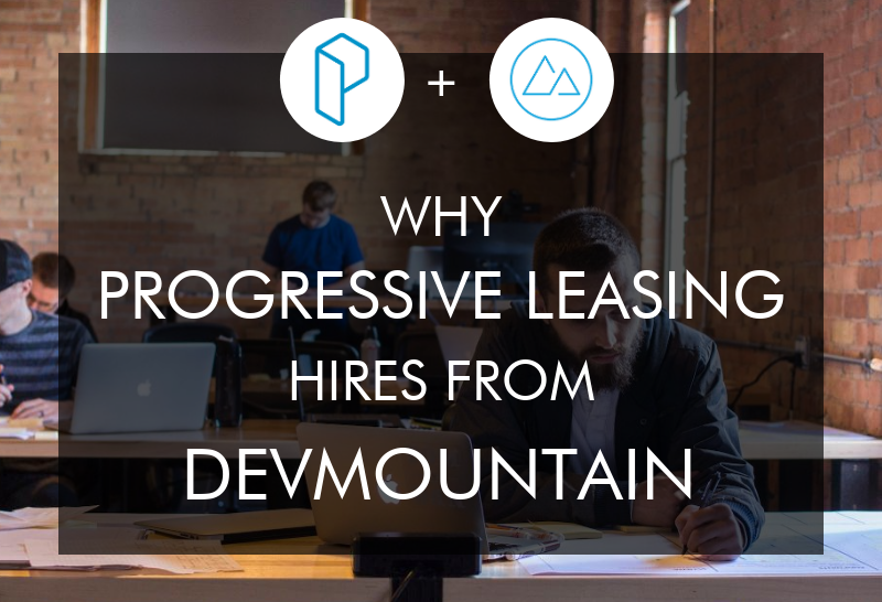 why-progressive-leasing-hires-grads-from-devmountain